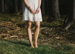 Μύθοι για τη σεξουαλική επιθυμία