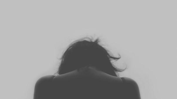 Επικίνδυνες πρακτικές επαγγελματιών ψυχικής υγείας (μέρος δεύτερο) Επικίνδυνες πρακτικές επαγγελματιών ψυχικής υγείας Επικίνδυνες πρακτικές επαγγελματιών ψυχικής υγείας (μέρος δεύτερο)