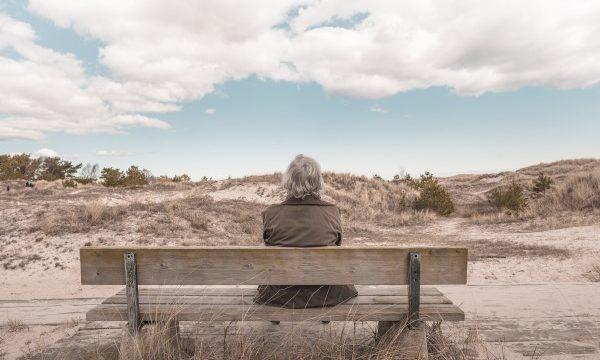 Η ψυχοθεραπεία στα χρόνια της κρίσης