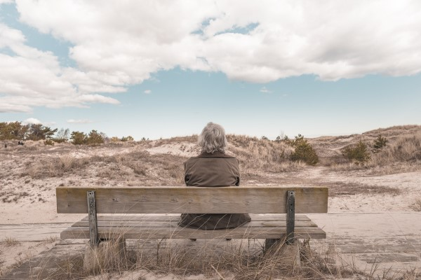 ψυχοθεραπεία στα χρόνια της κρίσης ψυχοθεραπεία στα χρόνια της κρίσης Η ψυχοθεραπεία στα χρόνια της κρίσης