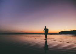 Το αίσθημα της μοναξιάς
