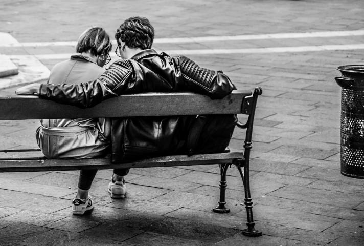 Οι σεξουαλικές δυσκολίες στο ζευγάρι
